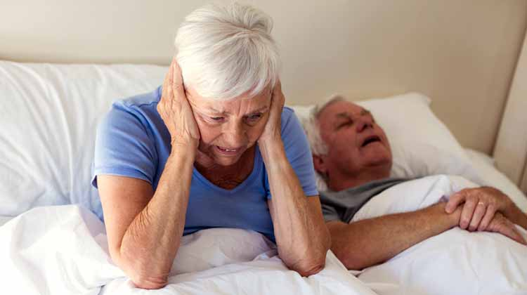 Sleep Apnea Oral Device Appliances In Oshawa & Durham Region