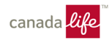 Canada Life Dental Insurance Logo