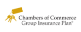 Chambers Of Commerce Dental Insurance Logo