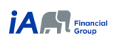 Industrial Alliance Dental Insurance Logo