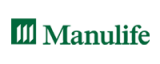 Manulife Dental Insurance Logo