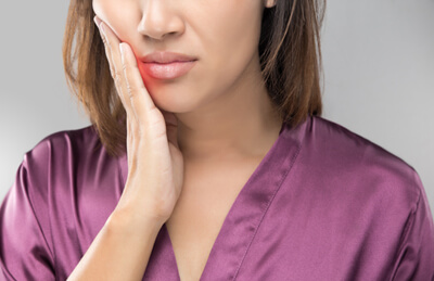 Emergency Dentists & Dental Clinic Services Oshawa
