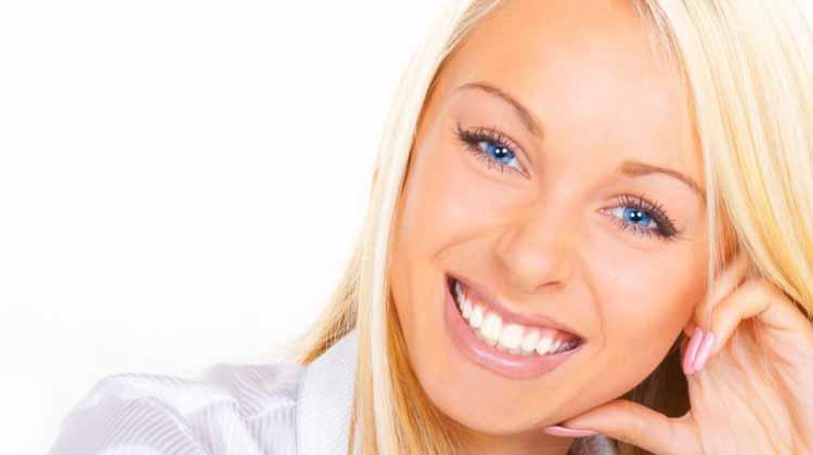 Fluoride Treatments Oshawa Dentists