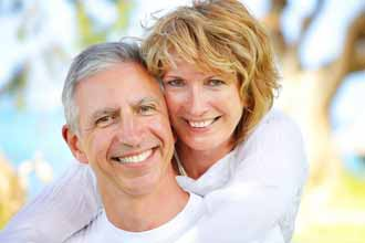 Standard Dental Implants Services