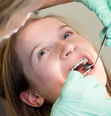 Kids Dentists For Kids In Oshawa & Durham Region
