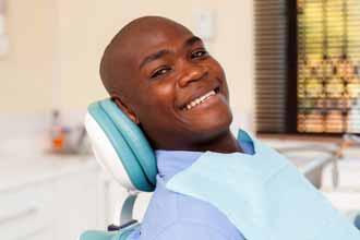 General Dentistry Services Dentures