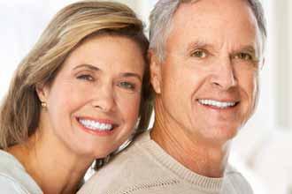 services general dentistry wisdom teeth
