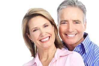 Preventative Dentistry Services Sealants