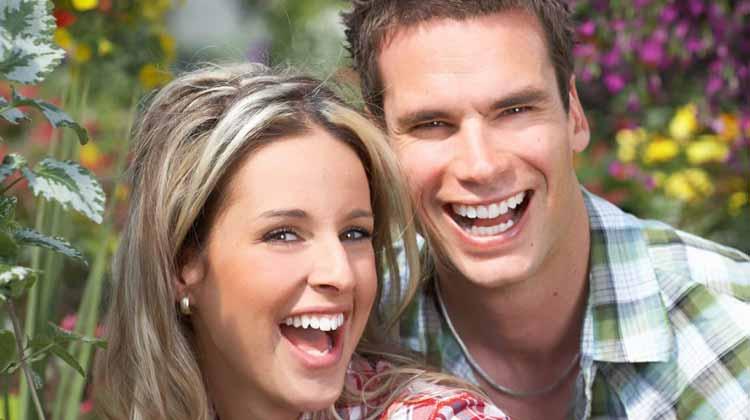 Sedation Dentistry Services Oshawa