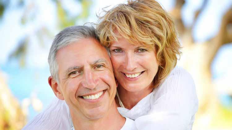 Standard Dental Implants Oshawa Dentists