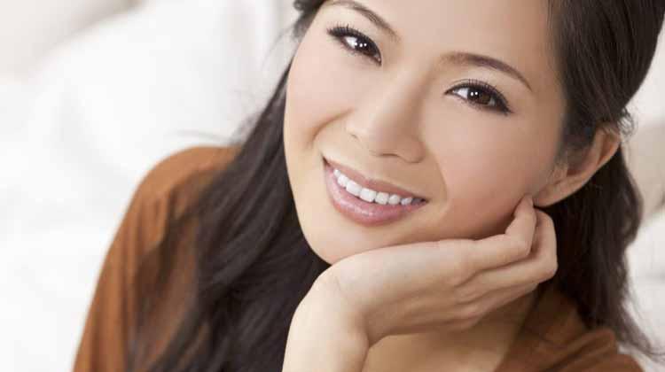Teeth Whitening Oshawa Dentists
