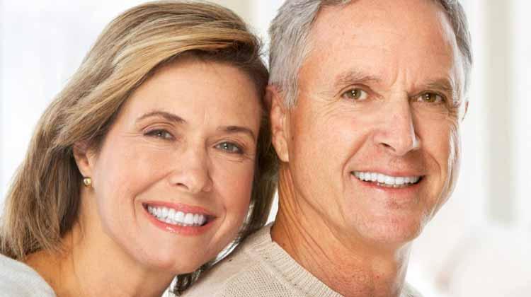 Wisdom Teeth Oshawa Dentists